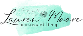 Lauren Moore Counseling